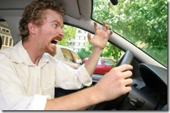 angry-driver-with-road-rage_100327837_m[1]