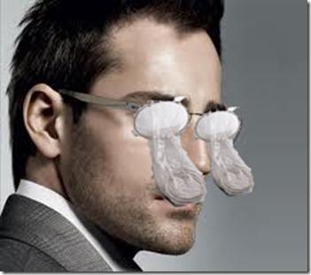 Condom Glasses_edited-1