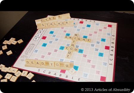 Scrabble Photo 001